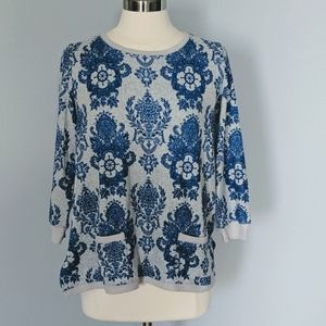 C.Luce Lightweight Sweater